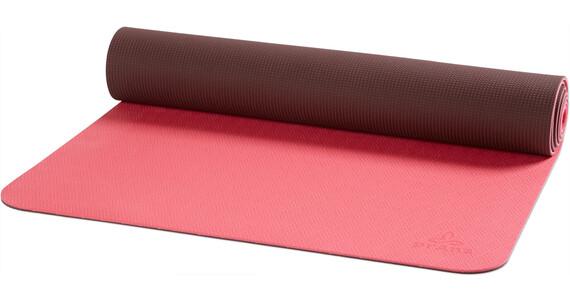Prana E.C.O. Yoga Mat Azalea